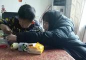 湖南新化男子疑似奸杀12岁侄女 已被警方刑拘