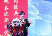 华连生企业大学2019首期宣讲会在辽宁沈阳开讲啦