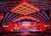 我爱我家掀起回忆杀,北京春晚全国收视六连冠