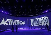 动视暴雪宣布裁员800人 绝大部分非游戏开发者