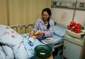 省中医王淑敏:突患癌症的她 身退心不退 余热传国粹