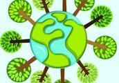 NASA卫星数据:地球比20年前更绿了,中国和印度贡献最大