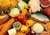 「食品安全」冬天吃什么食物好