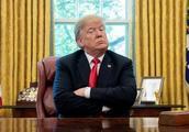 白宫:为修边境墙 特朗普将宣布进入国家紧急状态