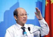 """江欢成:当年差点被否定的""""东方明珠""""电视塔是如何建成的"""