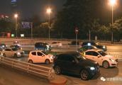 """年后放纵!南宁昨晚查获41起酒驾,司机们个个都是""""戏精"""""""