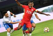 伊哈洛加盟申花 球迷:长春亚泰还能重返中超吗?
