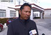 """西藏体育局:珠峰并非""""无限期关闭"""" 今年将出台《珠峰登山垃圾管理办法》"""