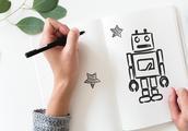 浙江省发布新一代人工智能发展计划,支持西湖大学成为博士学位授权点