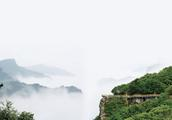 我市海上云台山景区获批省级生态旅游示范区