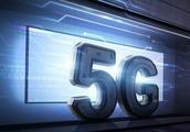 """中国电信首张5G电话卡后 中国联通也""""官宣""""首批5g智能手机测试机交付"""