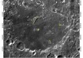 """嫦娥四号着陆点命名为天河基地!咦,还里还有""""天津""""……"""