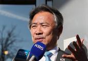 韩体育部长:朝韩将组建4个联队参加东京奥运会