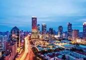2019济南交通大项目划重点了!高架、路网、轨道交通···一大波出行利好~