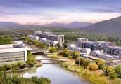 总投资25.8亿元!捷报传来,北流三大项目开竣工!涉及……