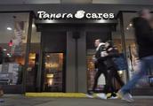 输给了人性!美国一慈善餐厅让客人定价 5家店全倒闭