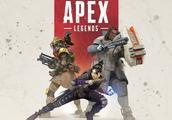网传腾讯将代理国服《Apex英雄》游戏?