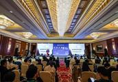 深圳创投总裁:我国创投行业面临四大问题,后悔当时没眼光投腾讯