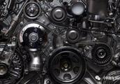 「问答」新车到底要不要磨合?修理工:这几点没做好,汽车后期问题多很多