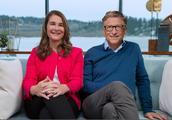 比尔和梅琳达•盖茨 2019年度公开信