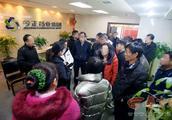"""西安今正药业集团数十名员工""""失联"""" 家属:被上海警方带走"""