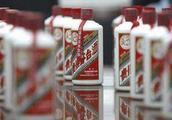 分析师:茅台春节期间开瓶率不高,更多作为礼品出现库存转移