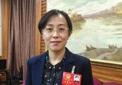 省人大代表鞠晓庆:食品安全不是最高标准而是底线