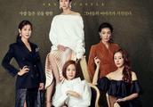 韩剧《天空之城》:韩国全职妈妈的悲歌