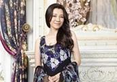 《知否》最近这么火,除了赵丽颖冯绍峰,剧中的她才是逆袭上位