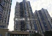 杭州中山花园居民:消除小区这些乱象 我们还要等多久
