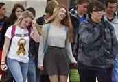 虚假的新闻让人头疼,现今大学生如今是如何获知新闻的?