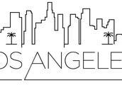 2月18日,走进天使之城——中国嘉德2019春拍征集登陆洛杉矶