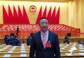 省政协常委赵勇:健全中小企业信用评价体系 提高中小企业间接融资能力