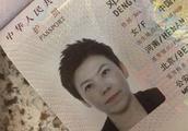 邓亚萍澄清国籍谣言:我和儿子林瀚铭一直以来都是中国籍