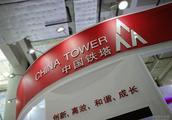 中国铁塔停止采购铅酸电池 改为锂电池