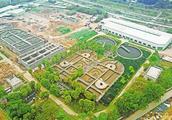 邮储银行福建省分行 绿色信贷撬动绿色发展