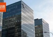 北京金融街写字楼租金全球第四 为北京最贵区域