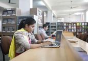 这些印度留学生美国梦破灭 因其入读了一所冒牌大学