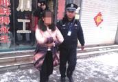 """春节期间集中""""抓老赖"""" 拘留""""老赖""""85人"""