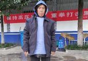 泰国失智老妇为找儿子失踪 8个月后突然现身昆明