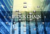 超过30%的BTC事务源自Veriblock项目