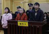视频|庭审现场双方竟在法庭上大打出手!当事人系亲属因房产纠纷积怨,三人被判刑