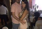 新婚夫妇被10辆警车追捕车祸身亡,警方:认错车了