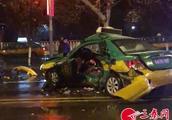 最新!宾利轿车司机涉嫌交通肇事罪被拘