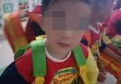 悲剧!福建5岁男孩倚靠这种玻璃护栏坠亡!孩子父亲痛哭……