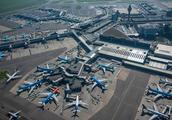又是经济发展与环境的难题,荷兰交通部长不顾反对,称机场须继续扩展