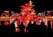 """今天才是中国传统""""情人节""""?你不知道的元宵节"""