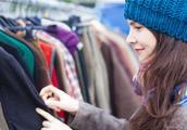 2019年美国消费者服装网购趋势预测:自有品牌的时代要来了!