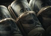 解构软银愿景基金投资逻辑:孙正义是全面撒网,还是勾勒未来?