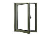 隐形防盗窗和不锈钢防盗窗有什么区别